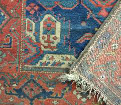Rug Cleaning Los Angeles