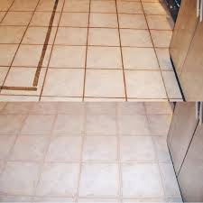 TILE CLEANING LOS ANGELES